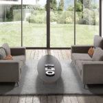Confort Luxe Stelvio 2
