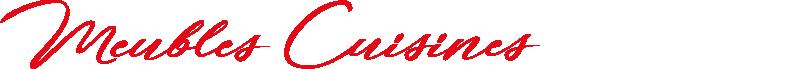 Logo Meubles Theveniaux